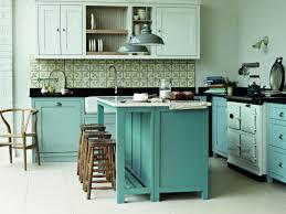 kitchen cupboard colour ideas uk kitchen colour schemes colour schemes