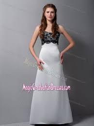 middle school graduation dresses 8 best finery graduation dress on sale in summer 2014 images on
