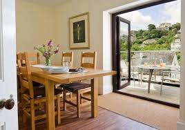 Holiday Cottages Mevagissey by 17 Best Images About Mevagissey Holiday Cottage On Pinterest