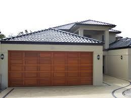 modern garage doors 13596