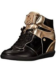 amazon com michael kors boots amazon com michael kors shoes clothing shoes jewelry