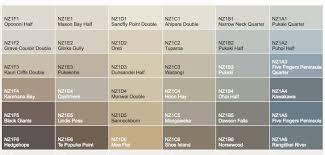blue grey outdoor paint scheme paint colours dulux have