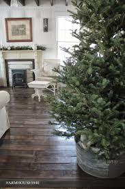 best 25 artificial tree stand ideas on pinterest traditional