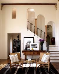 Interior Spanish Style Homes Living Room 7 Long Narrow Living Room Spanish Colonial
