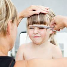 haircuts you can do yourself 7 best haircuts for the girls images on pinterest gifts hair