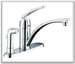 kitchen faucet attachment kitchen faucet spray head attachment sinks and faucets home