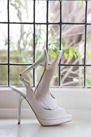 wedding shoes sydney 131 best shoes jimmy choo bridal collection images on