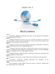 e commerce online shopping online banking