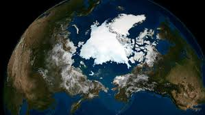 how far is russia from alaska reference com