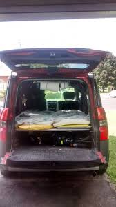 95 best honda element camper images on pinterest honda element