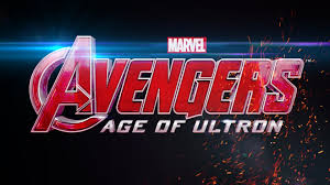 avengers age of ultron 2015 wallpapers avengers age of ultron logo credit couchjockeyz com