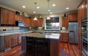 white kitchen cabinets green granite countertops green granite countertops colors styles designing idea