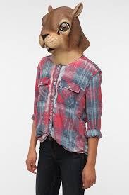 top 25 best latex animal masks ideas on pinterest creepy masks
