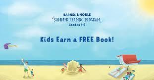 Barnes And Noble Braintree Mass A Reading Of Darlene In The Braintree B U0026n