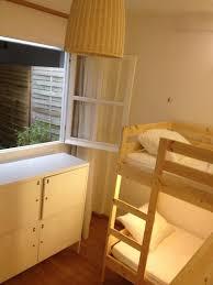 Inhouse Inhouse Marbella Hostel In Marbella Spain Find Cheap Hostels