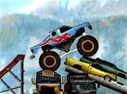 miniclip monster truck nitro 2 monster truck nitro 2 miniclip download 8