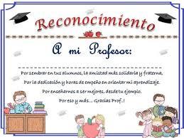 imagenes de reconocimientos escolares collection of diploma para docentes planeta escolar diplomas y