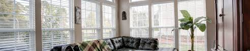 phoenix discount window blinds blinds discounters