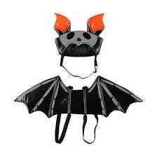 Spider Dog Halloween Costume Dog Costumes U0026 Dog Clothes Kmart