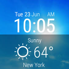 weather live apk weather live apk android weather apps