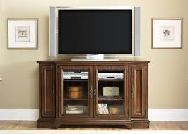 fancy tv stands