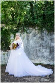 wedding dresses for hire plus size wedding dress for hire junk mail