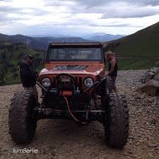 best jeep for road 42 best jeepbeef merchandise images on jeep decals