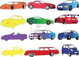 how to choose the color of your car kaise chune vaahan ka rang