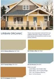 27 best exterior paint colors images on pinterest dunn edwards