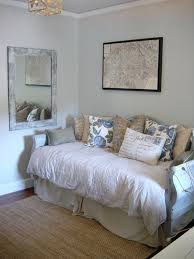 Office Guest Bedroom - daybed guest room ideas guest bedroom ideas daybed asmeil daybed