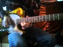 jimmy dragon telecaster www rareelectricguitars