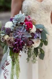 november flowers november wedding bouquet bridal bouquets fall flowers arrangements