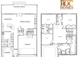 open floor house plans with loft loft house floor plans celebrationexpo org