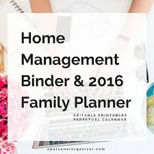 printable calendar home organization 167 best organizing printables images on pinterest canning daily
