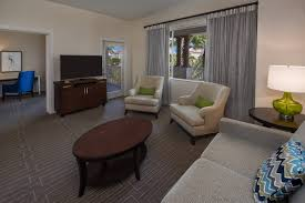 3 bedroom villas in orlando 2 and 3 bedroom villas in orlando fl marriott s grande vista