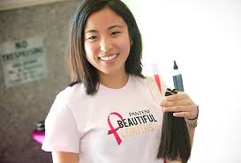 cancer society wigs with hair look for about pantene beautiful lengths