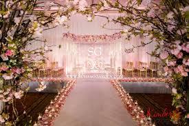 indian wedding decorators in atlanta florida wedding ta waterside hotel marina hotel grand