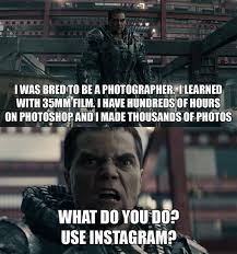 Man Of Steel Meme - memebase man of steel all your memes in our base funny memes