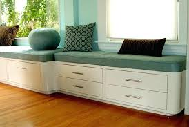 enchanting bench storage seat with kitchen bench seating with