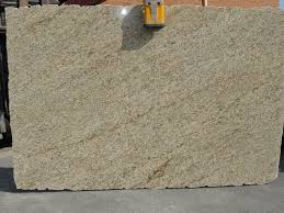 giallo ornamental granite countertops discount