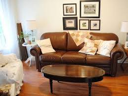 Design Of Coffee Table Contemporary Oval Coffee Table Ideas Home Design By John