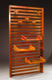bureau expertise estimation gratuite meuble le corbusier perriand