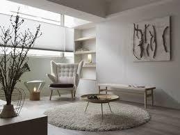 meuble cuisine sans poign馥 les 143 meilleures images du tableau bellagio sur