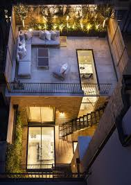 Rooftop Patio Design Best 25 Rooftop Patio Ideas On Pinterest Rooftop Rooftop