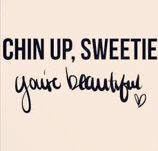 you re beautiful saying quotes sayings quotes ღ via