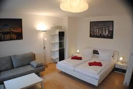 Schlafzimmer Bilder G Stig Apartment Berlin Günstig Berlin Mitte