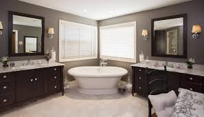 Diy Bathroom Remodel by Bathroom Home Remodeling Home Renovation Costs How Much Does A