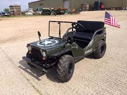 willys jeep offroad 2016 petrol willys jeep tot rod toylander brand new with