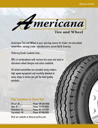 2015 americana tire and wheel catalog by kenda tire issuu