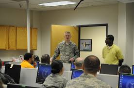 Ako Help Desk Number Military Lackland Network Support Squadron Tests New Virtual Helpdesk App